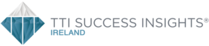 TTI Success Insights Ireland Logo