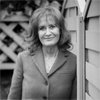 Maura Byrne