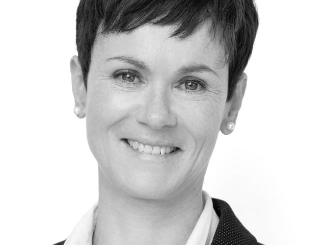 NiamhAnne McCann