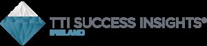 TTI Success Insights Ireland Logo