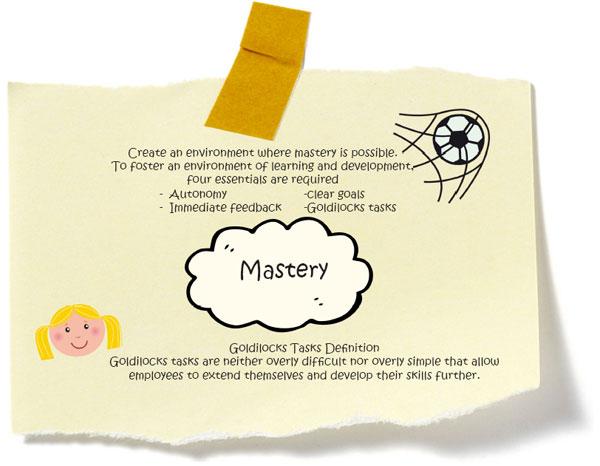 mastery2