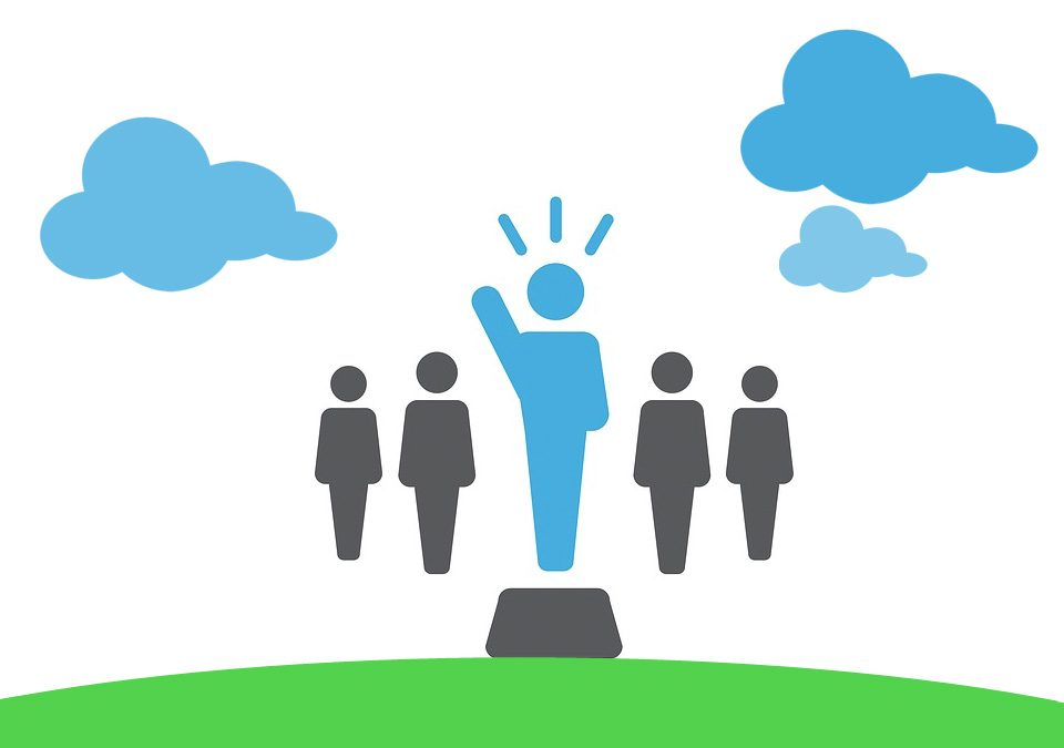 Leadership Development: Is it a Lost Cause or is there still Hope?