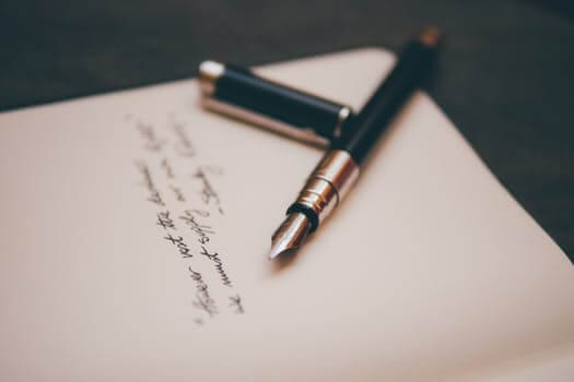 Avoiding written communication nightmares- a how to for Leaders.