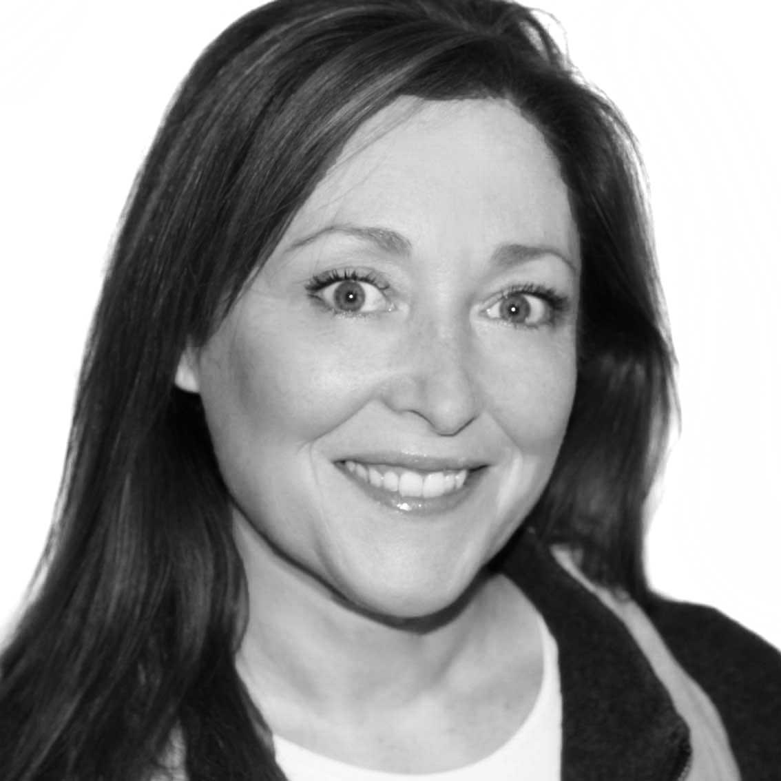 Sarah Jane Henry